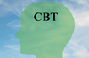 Counselling . cbt