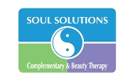 beauty therapy canterbury
